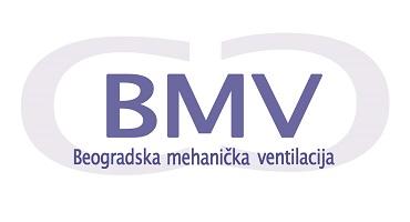 BMV2019
